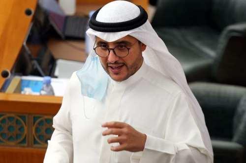 Kuwait quiere reforzar sus lazos con Turquía