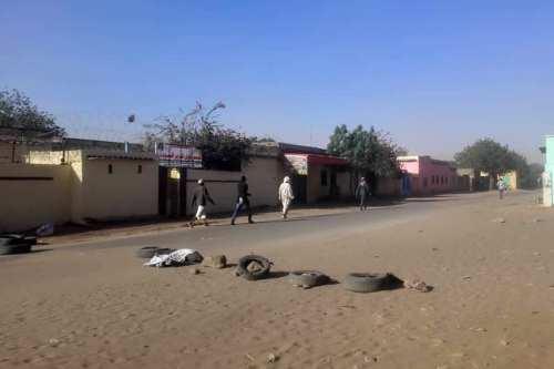 Sudán: 18 muertos en una nueva oleada de violencia tribal…