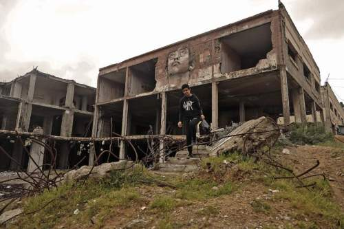 ¿Por qué teme Israel la investigación de la CPI si…