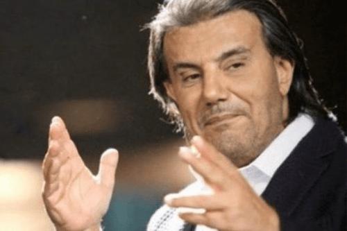 Desaparecido un compositor libanés vinculado a Aoun en Arabia Saudí