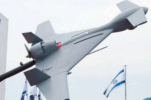 Israel se enfrenta a peligrosas amenazas por la falta de…