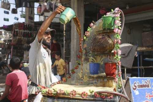 Arabia Saudí: El Ramadán durará 30 días