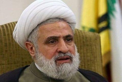 El diputado de Hezbolá se niega a decir quién disparó…