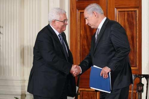 Una analista israelí opina que Abbas canceló las elecciones para…