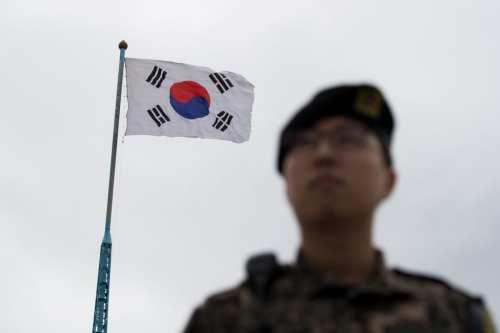 Israel y Corea del Sur firmarán un pacto de libre…
