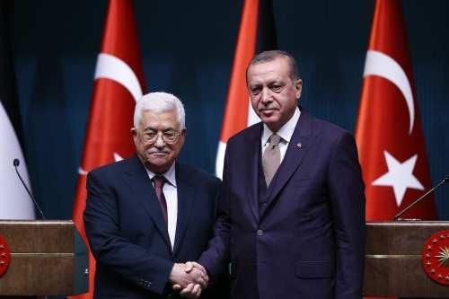 Entra en vigor el acuerdo de cooperación en materia de…