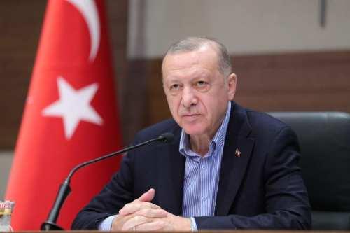 OTAN: El presidente turco destaca la importancia de la alianza…