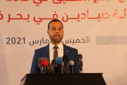 Gaza se compromete a garantizar la seguridad de todos los…