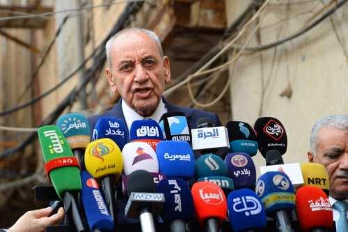 Líbano: El presidente obstruye la formación del gobierno