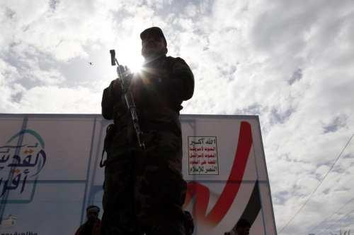 Algunos proponen la paz en Yemen con las condiciones de…