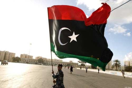 ONU: La paz en Libia aportará 30.000 millones de dólares…