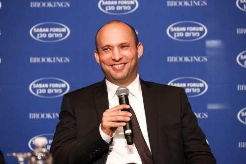 Naftali Bennett: Conoce al probable futuro primer ministro de Israel