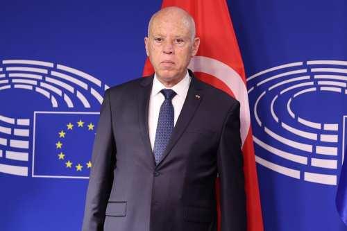 La lucha por la identidad de Túnez está en el…