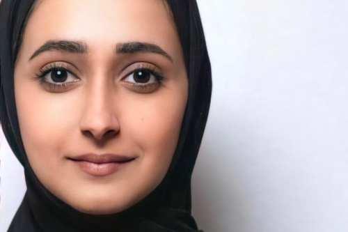 Preguntas tras la muerte de una destacada disidente de los…