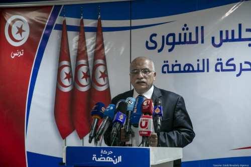 Túnez: Ennahda pide que se forme un gobierno capaz de…
