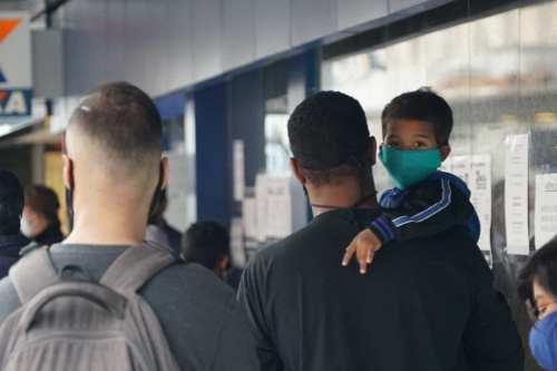 Israel debe centrarse en los judíos emigrantes de Brasil