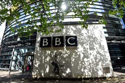 La BBC debe reconocer que Israel fue el primer país…