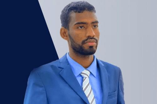 HRW: Arabia Saudí encarcela a un periodista sudanés por sus…