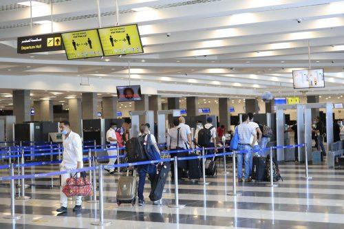 Moscú asume la responsabilidad de la seguridad de los turistas…