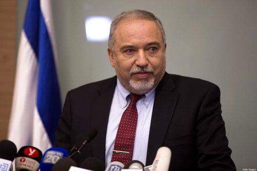 El gobierno de Israel inicia el primer debate sobre los…