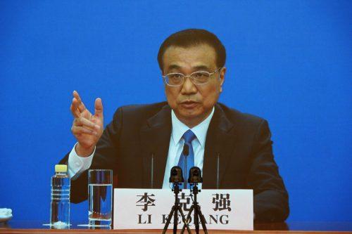 China quiere apoyar a Siria y acelerar su reconstrucción