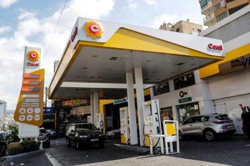 El Líbano sube el precio del combustible un 66% para…