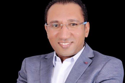 Reporteros sin Fronteras pide a Egipto que ponga en libertad…