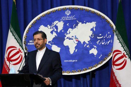Irán: el plazo para las conversaciones nucleares no permanecerá abierto…