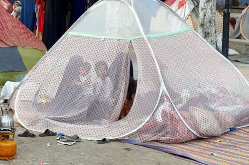 Turquía evacuó a más de 1.400 ciudadanos turcos de Afganistán