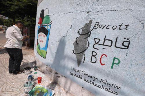Ben & Jerry's sancionada por Arizona a causa del boicot…