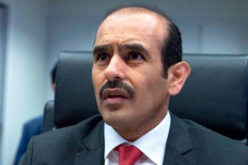 Representantes de Qatar y Turquía viajarán a los Emiratos Árabes