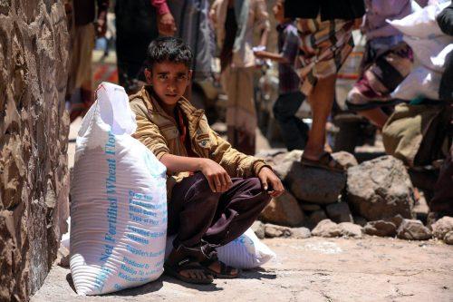 Arabia Saudí rechaza el informe de la ONU sobre los…