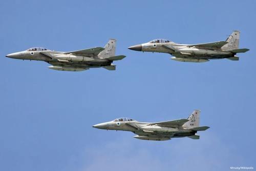 Rusia acepta no obstaculizar los ataques de Israel a Siria
