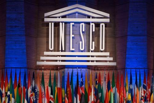 Hamás acoge con satisfacción las resoluciones de la UNESCO a…