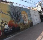 Conferência americana 'Paz para Prosperidade' oferece à Palestina pouquíssima esperança