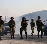 Como as regras israelenses permitem que soldados atirem em crianças pelas costas