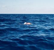 Marinha do Marrocos resgata 161 imigrantes no Mediterrâneo