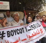 A causa palestina na ideologia jihadista: entre fatos e ficções
