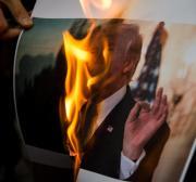 No impasse com Irã, Trump é quem deve perder mais