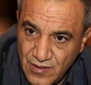 Serviços de segurança palestinos continuam a cooperar com os seus homólogos americanos