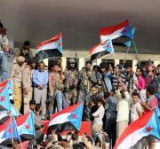 Com apoio dos Emirados, separatistas do Iêmen Sul acenam para conversações com a Arábia Saudita