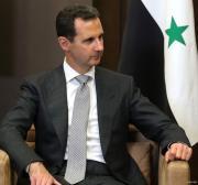 Uma nova constituição é prioridade enquanto bombas ainda são lançadas contra o povo sírio?
