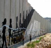 Sobre racismo e 'feras selvagens': porque Israel sitia os palestinos