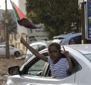 Recusa de Trump em remover o Sudão de lista de terroristas pode forçar o governo interino a tomar medidas drásticas