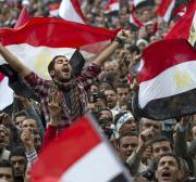 Egito intensifica prisões e medidas repressivas diante do aniversário da revolução