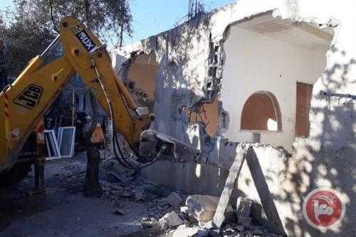 Comunidade internacional não demonstra qualquer oposição à medida que Israel altera o paradigma de dois estados