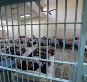 Mohammed Ghamry é o oitavo egípcio a morrer em detenção neste mês