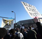 Irã condena Estados Unidos por assassinato policial e racismo