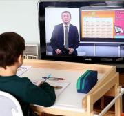 O desafio de educar as crianças na ausência de escolas devido ao coronavírus