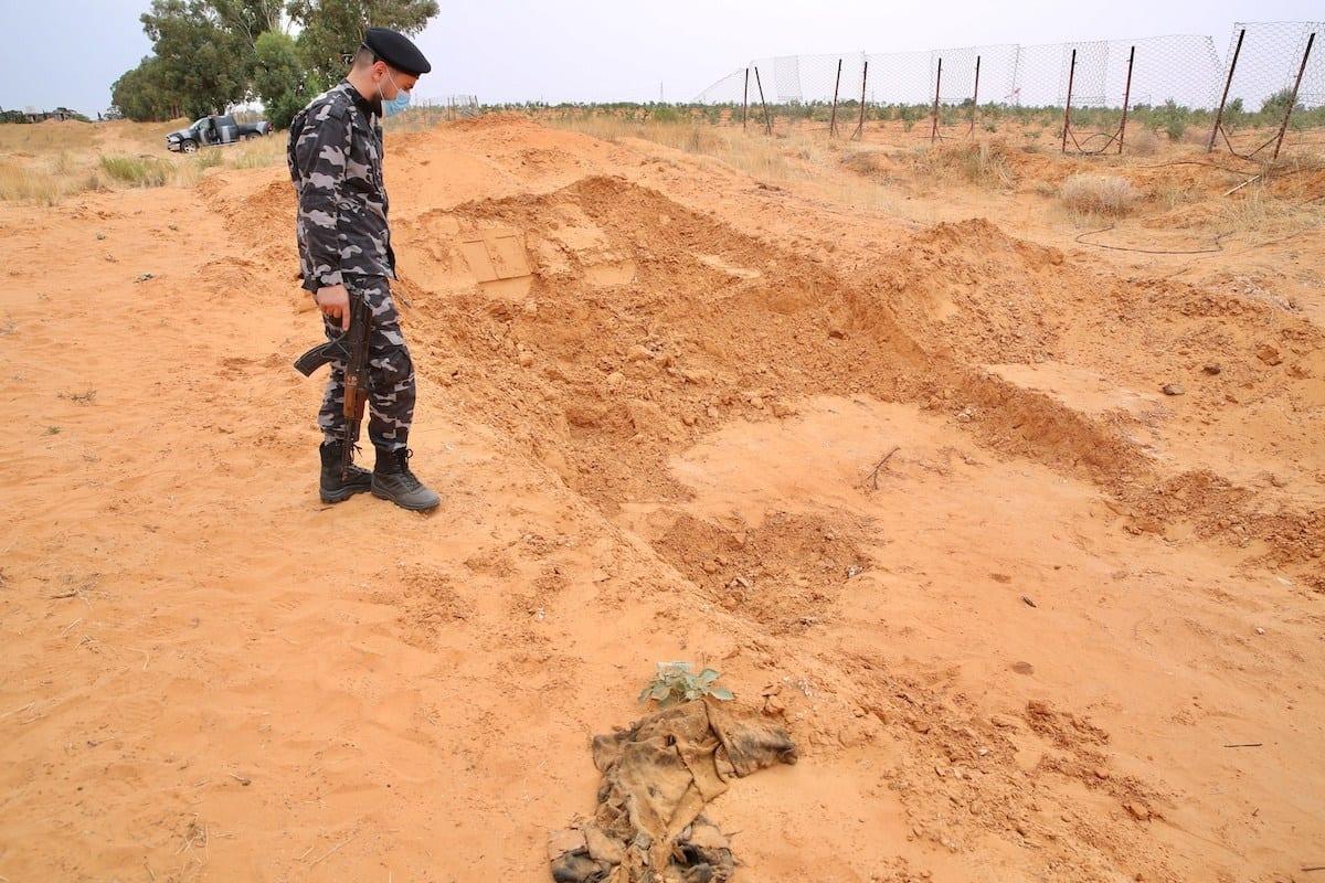 https://www.monitordooriente.com/20200703-ex-enviado-a-libia-diz-que-paises-do-conselho-de-seguranca-trairam-esforcos-de-paz/